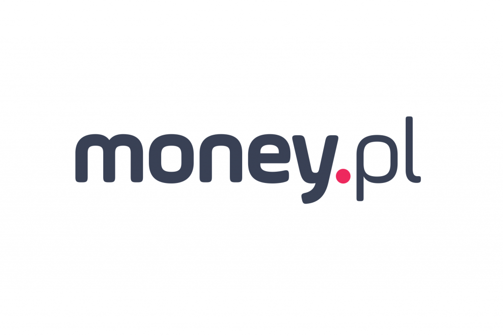 money pl